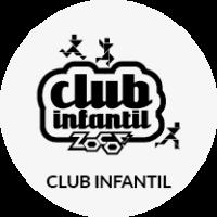 clubinfantil-01