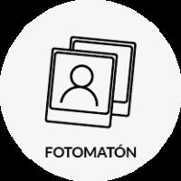 fotomatón-01