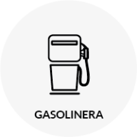gasolinera-01