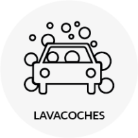 lavacoches-01
