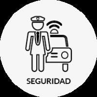seguridad-01
